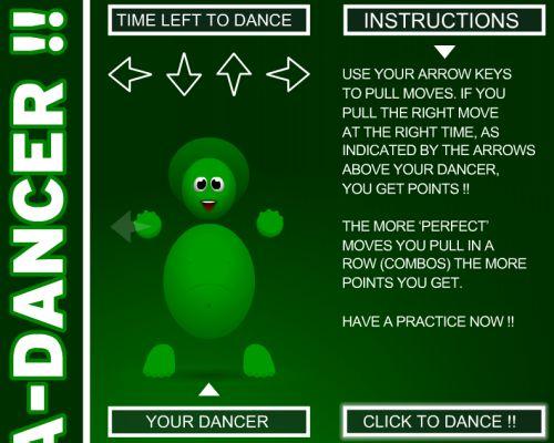http://trinixy.ru/pics2/20070914/dance.jpg