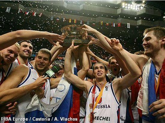 Россия - Чемпион !!!!! (29 фото + видео)