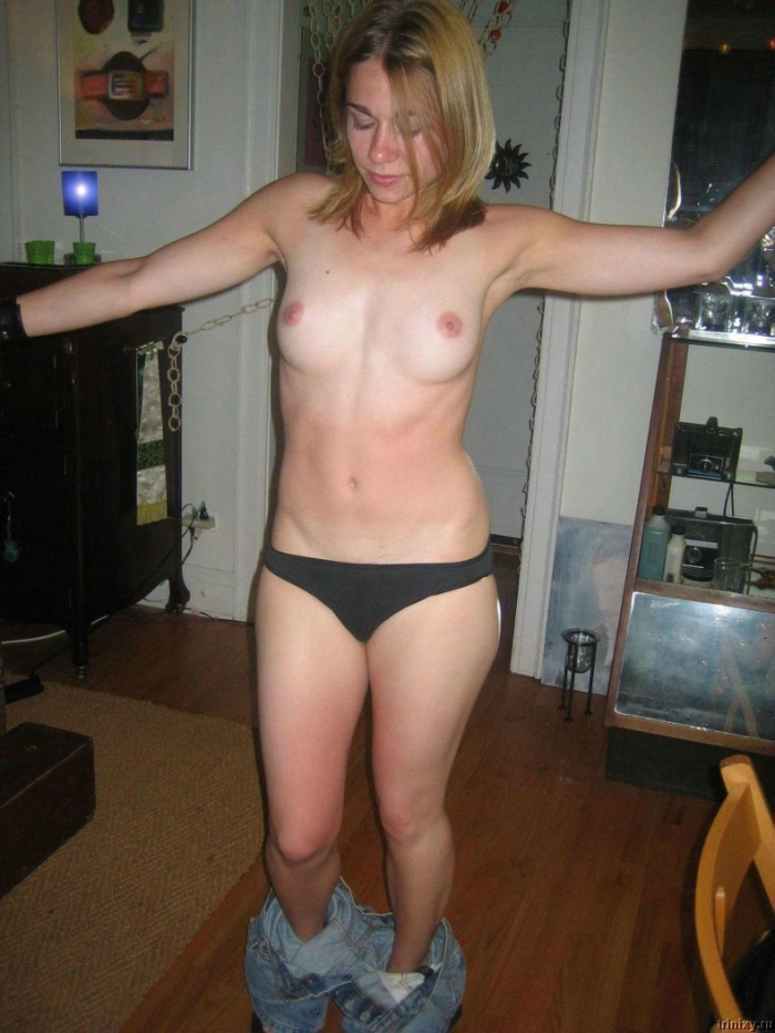 Free exgirlfriend naked picture site — photo 4