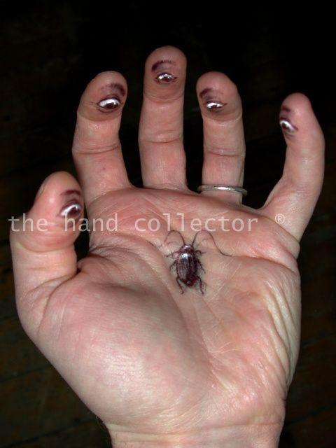 Очумелые ручки (50 фото)