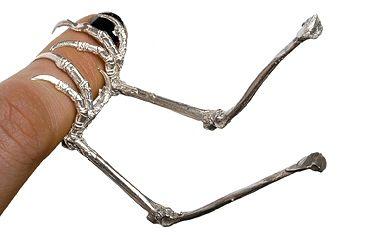Властелин колец (49 фото)