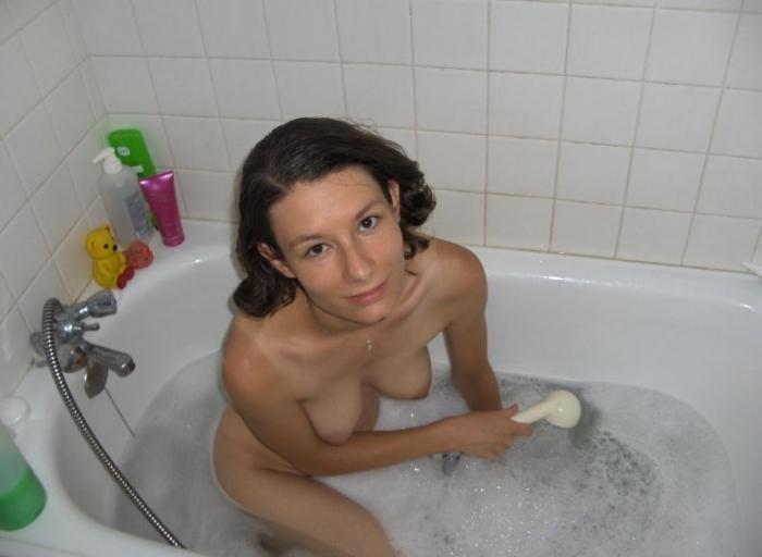 ������������ ���������� ������� (62 ����)