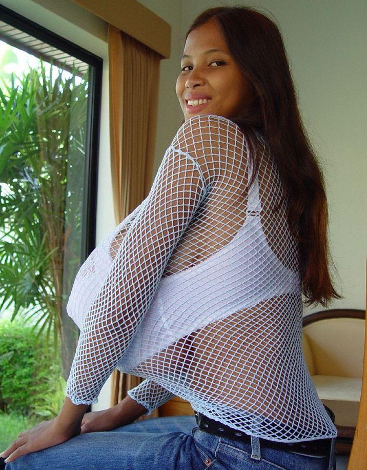 Смотреть онлайн большая женская грудь