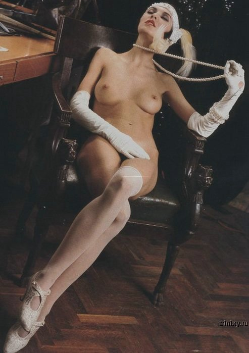 """Секс-символы """"80х-90х + Любовь детства тогда и сейчас (48 фото)"""
