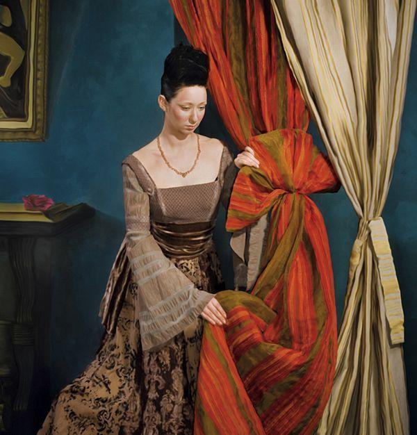 Лучшие фотографии International Photography Awards 2007 (53 фото)