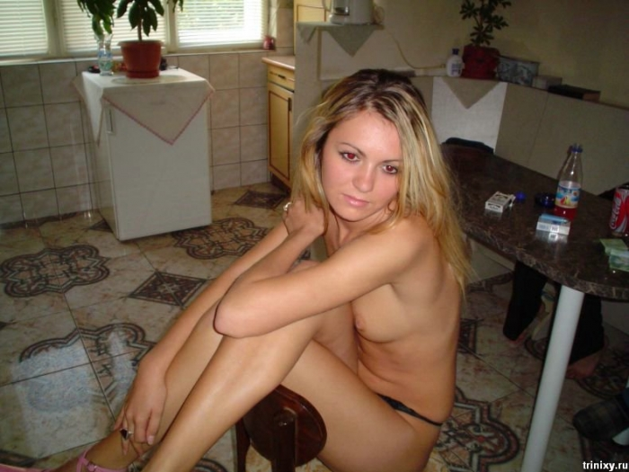 Amateur Porn Forum - View Single Post - Hot Private Photos of Young