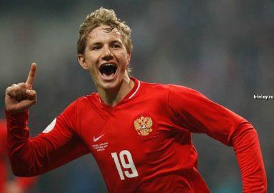 2:1 Это победа! Россия, вперед! Песня нашей сборной (10 фото + 4 видео)