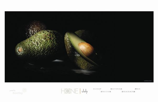 Лучшие фотографии International Photography Awards 2007 (127 фото)