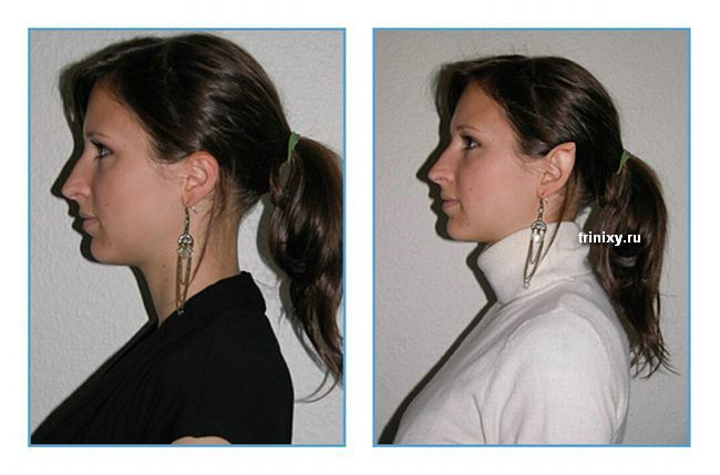 Музыкальное ухо (5 фото)