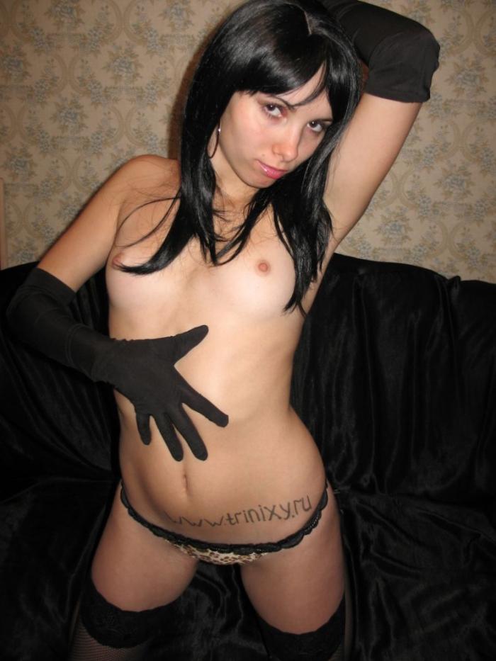 Проститутки г доброполья фото проститутки сургута