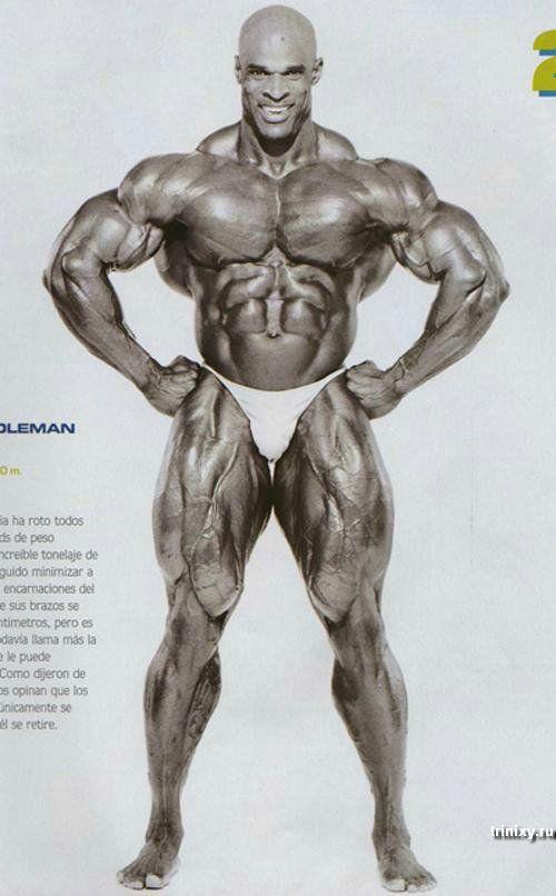 Как достать стероиды в москве как пить кленбутерол для похудения отзывы