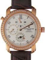 заказать дорогие часы TAG Heuer Monaco.
