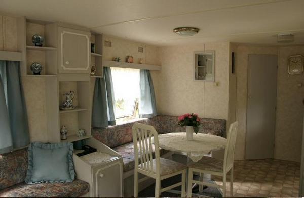 Дома на колесах (41 фото)