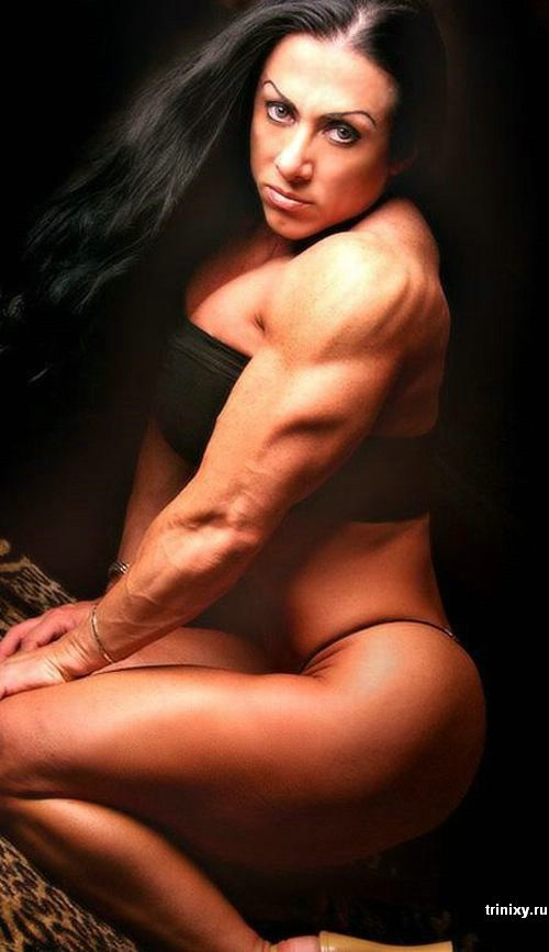 фото молодых парней мышцы
