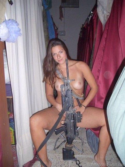 фото порно девушки сша