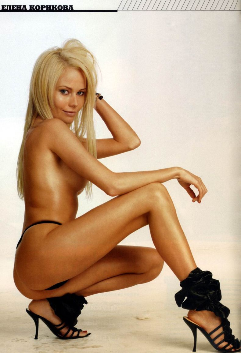 golie-aktrisi-rossii-foto