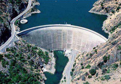 7 самых огромных дыр на земле (34 фото)
