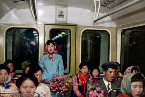 Северная корея видео фото 176-597