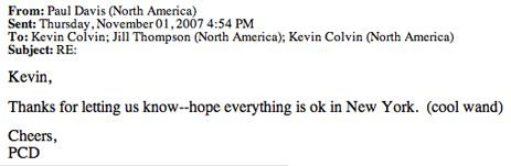 Бедный Кевин