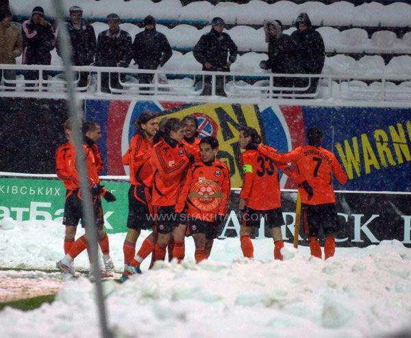 футбол 2011 2012 чемпионат германии