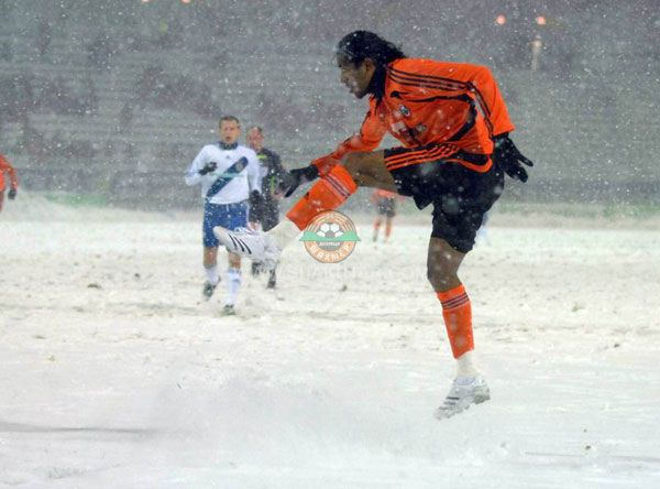 sopcast футбол