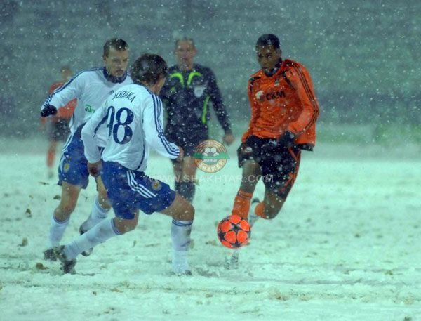 футбол англии 2011 2012