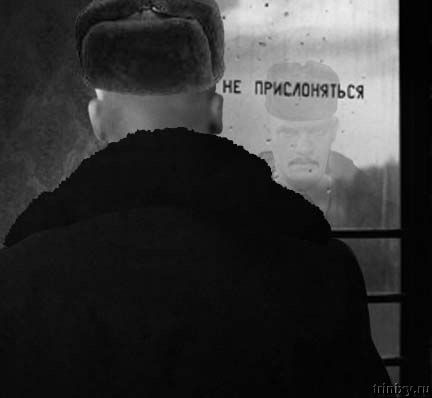 "Фотожаба ""Хитмэн"" (44 работы)"