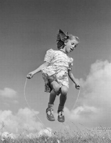 Вспомним детство (30 фото)