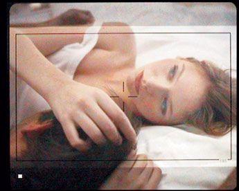 Откровенные фото со съемок нового клипа Димы Билана (11 фото)