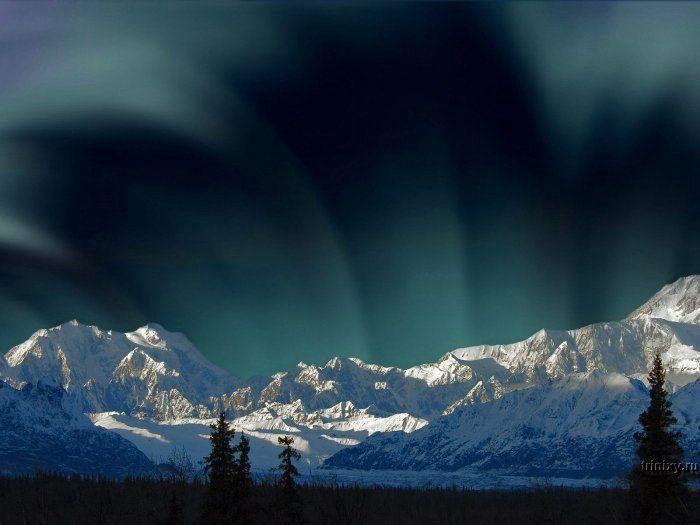 Какую энергию и каких событий мы можем ожидать в ноябре 2014?