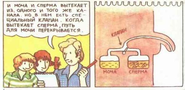 http://trinixy.ru/pics2/20071206/deti_08.jpg