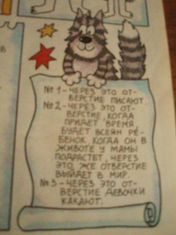 http://trinixy.ru/pics2/20071206/deti_11.jpg