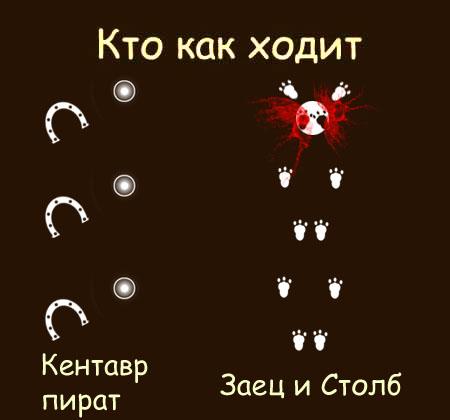 hodit_09.jpg