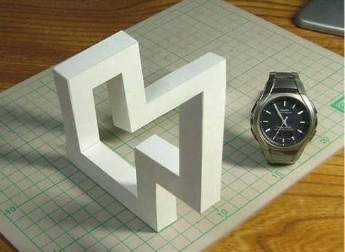http://trinixy.ru/pics2/20071220/illyuziya_07.jpg