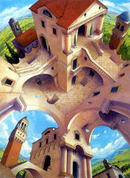 http://ru.trinixy.ru/pics2/20071220/illyuziya_09.jpg