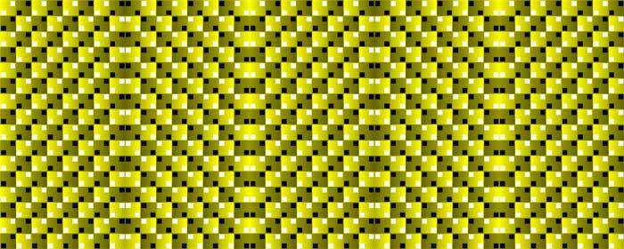 Подборка иллюзий. Часть 2 (77 штук)
