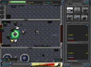 Лучшие игры 2007-го