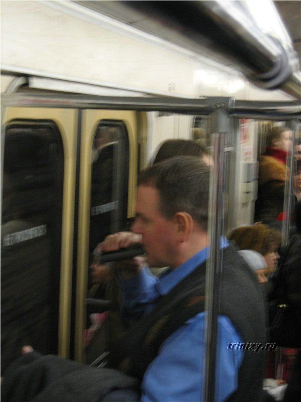 Новости Московского метро - встречаем, станция Строгино (38 фото)