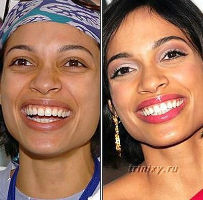 http://ru.trinixy.ru/pics3/20080114/celebrities_without_makeup_16.jpg