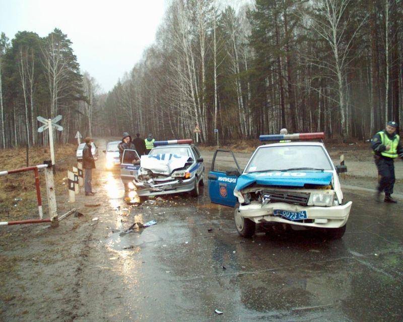 http://ru.trinixy.ru/pics3/20080115/chelyabinsk_02.jpg