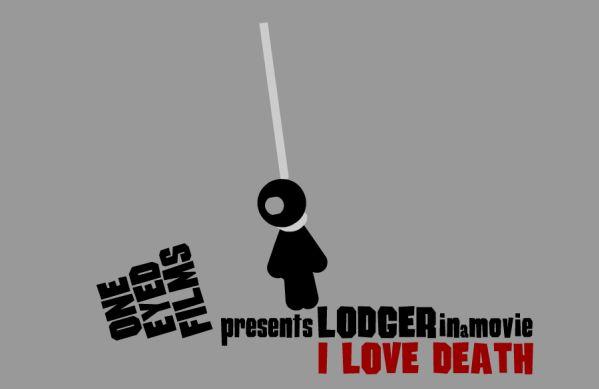 Я люблю смерть
