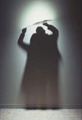 Мастер света и тени Куми Ямашита (16 фото + текст)
