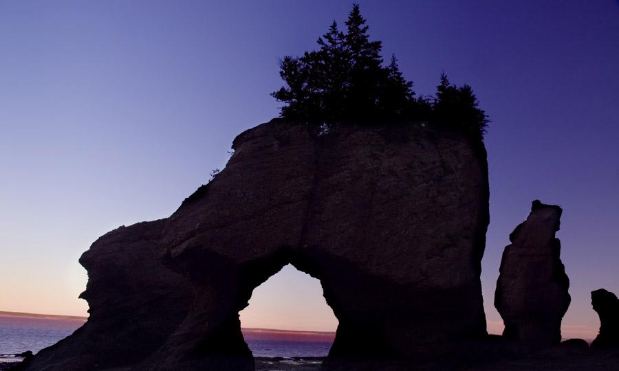 Просто очень красивые фотографии природы (33 фото)
