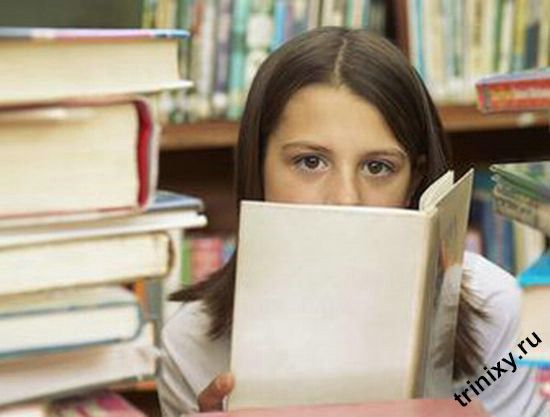 Флэш-моб ко Дню студента (33 фото)