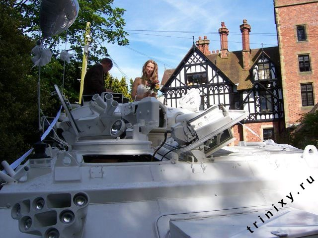 Как правильно использовать танки (74 фото) Есть НЮ
