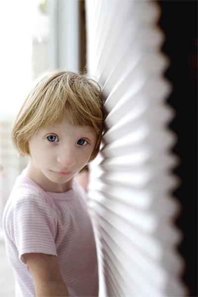 Мини-девочка (27 фото)