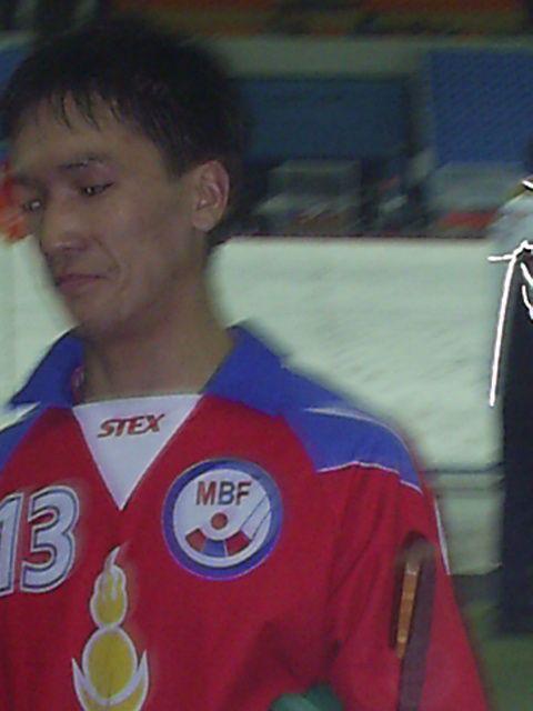 Невероятные приключения монголов в России (16 фото + текст)