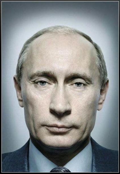 Лучшее за 2007 года по версии World Press Photo (24 фото)