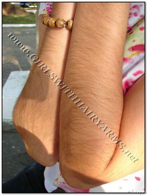 Переизбыток мужских гормонов (23 фото)