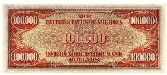 Неизвестные баксы (10 фото)